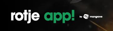 rotje-app