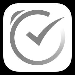 Due 2 voor iOS