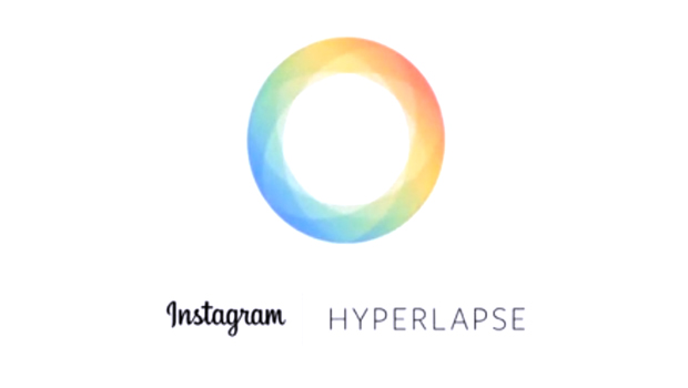 Hyperlapse – superstrakke timelapsevideo's