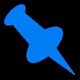 Pinner – de beste iOS Pinboard app