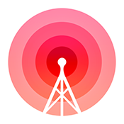 Radium – Radio op je Mac en iPhone